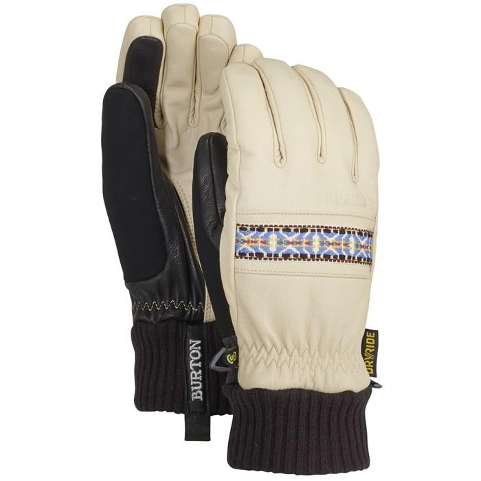 Burton - Free Range Gloves - Women's