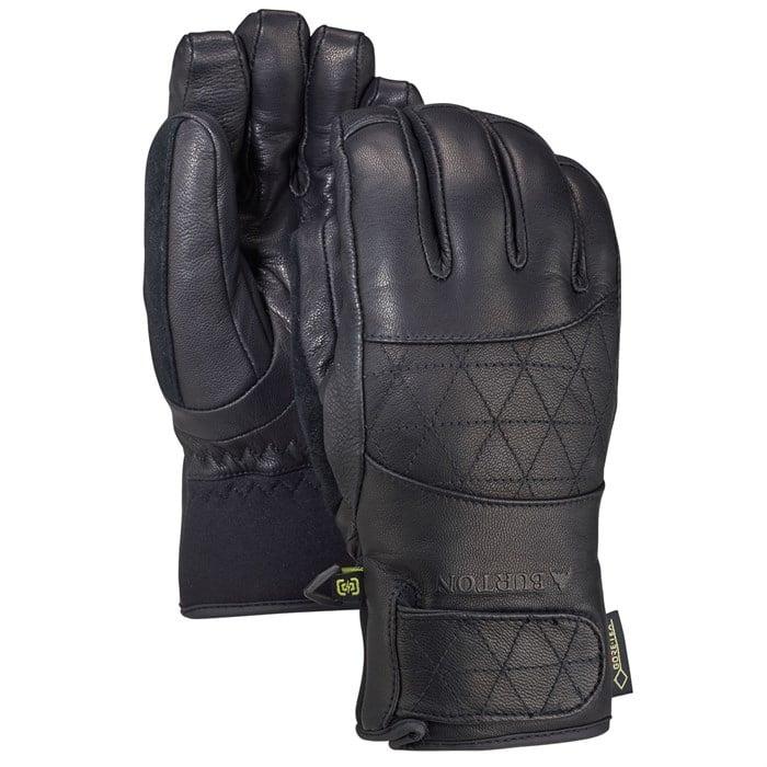 Burton - Gondy GORE-TEX Gloves - Women's