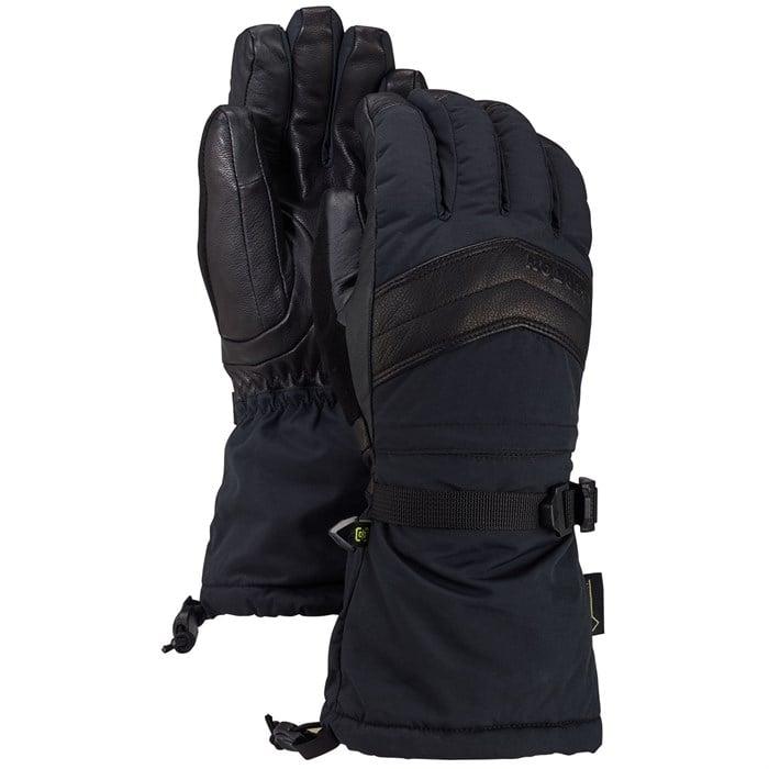 Burton - GORE-TEX Warmest Gloves - Women's