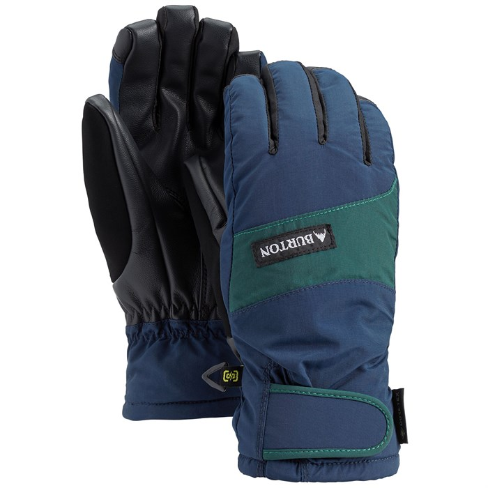 Burton - Reverb GORE-TEX Gloves - Women's
