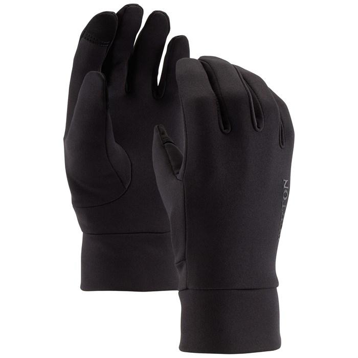 Burton - Screengrab Liner Gloves - Kids'