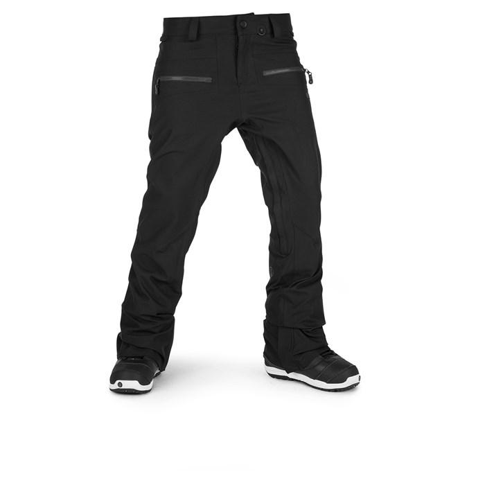 Volcom - Iron Stretch Pants - Women's