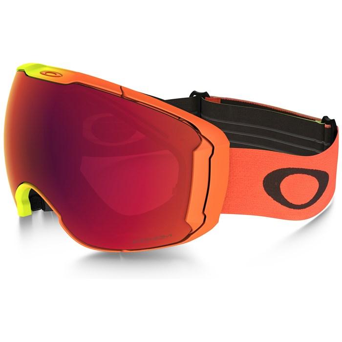 Oakley - Harmony Fade Airbrake XL Goggles