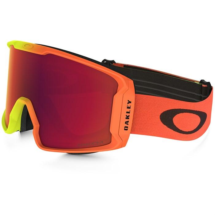 c2cc508dac36 Oakley - Harmony Fade Line Miner XM Goggles ...