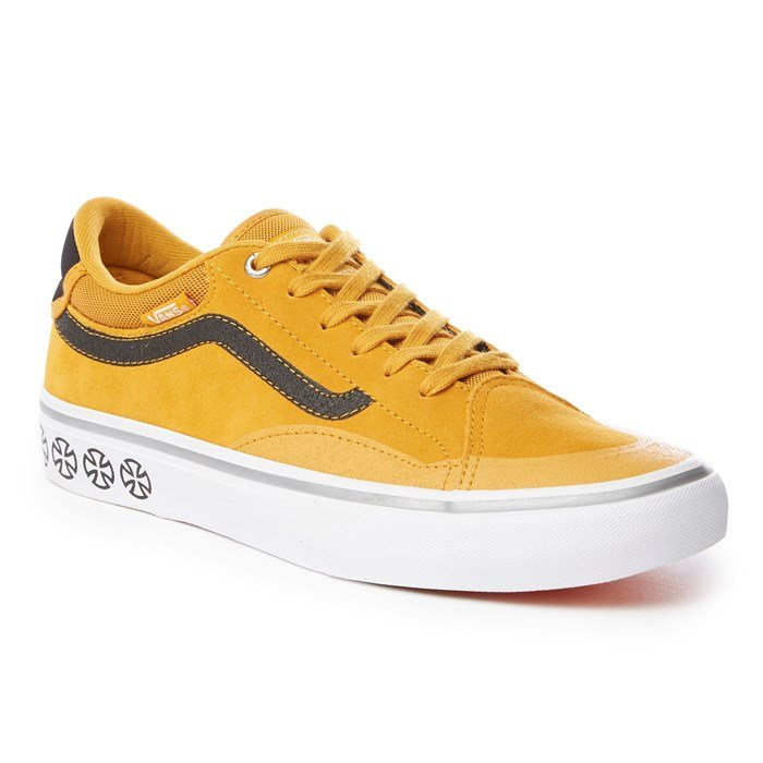 Vans - TNT Advanced Prototype Skate Shoes