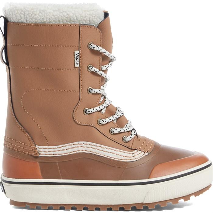 Vans - Standard™ Snow Boots