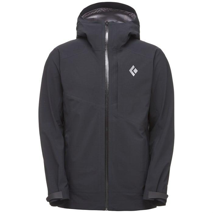 Black Diamond - Recon Stretch Ski Shell Jacket