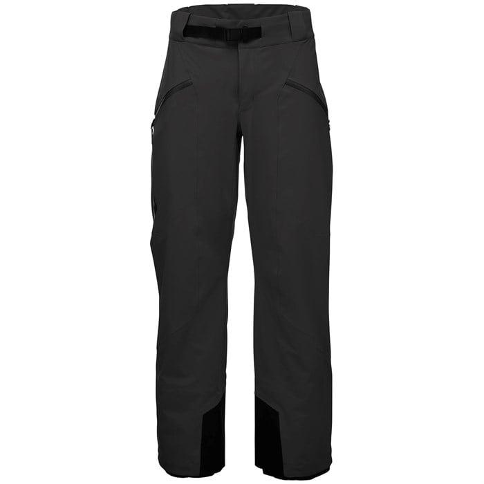 Black Diamond - Recon Stretch Ski Pants