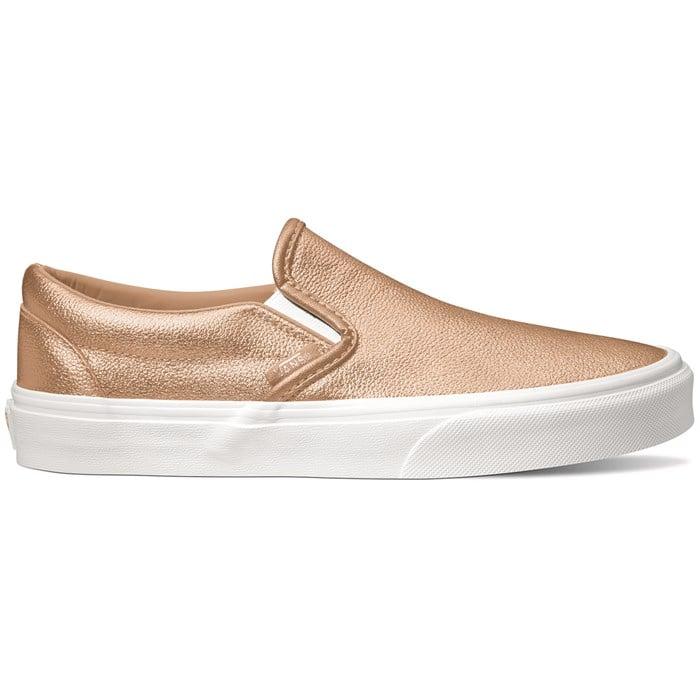 Vans Slip,On Shoes , Women\u0027s