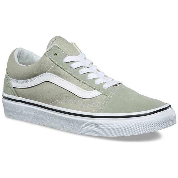 3bbe9d3c4ec792 Vans - Old Skool Shoes - Women s ...
