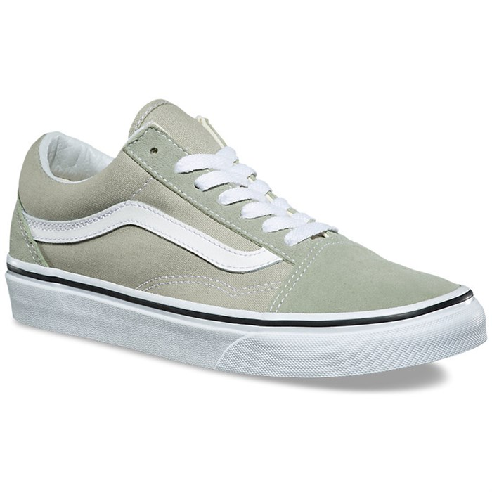 Vans - Old Skool Shoes - Women s ... 4dd52a1f3c