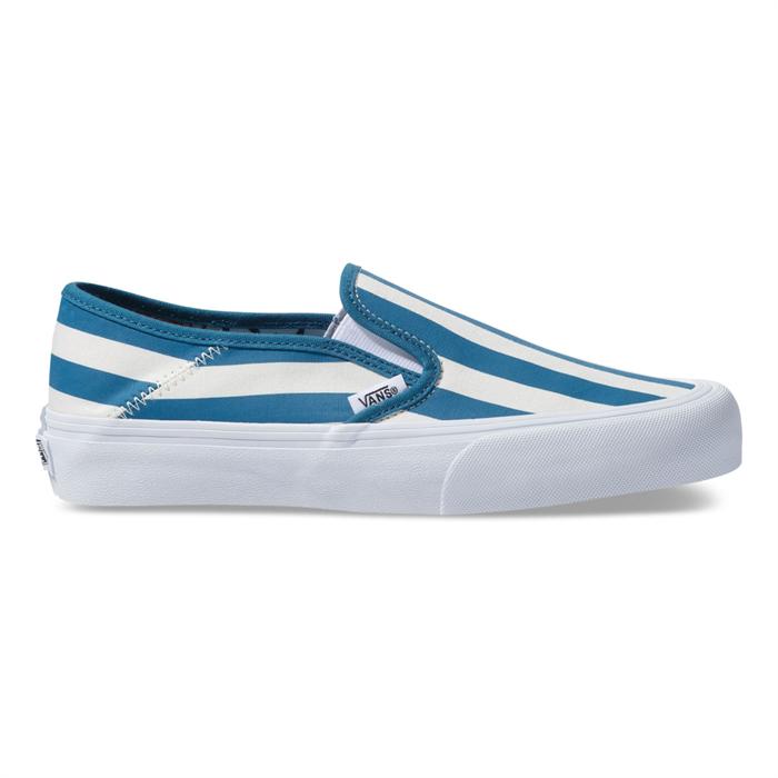 Vans - Slip-On SF Shoes - Women's