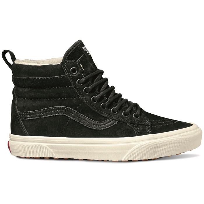 Vans Sk8-Hi MTE Shoes - Women's   evo