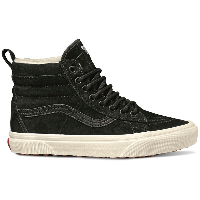 46126adfcf Vans Sk8-Hi MTE Shoes - Women s