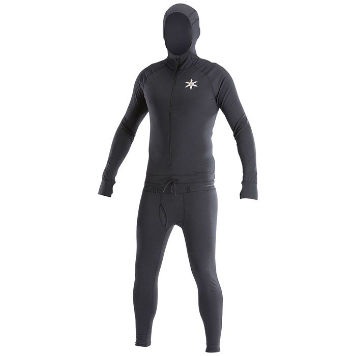 Airblaster - Classic Ninja Suit