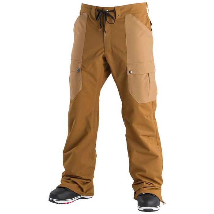 Airblaster - Freedom Cargo Pants