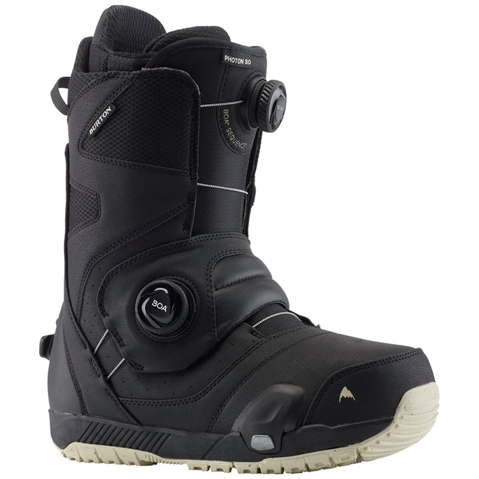 Burton Photon Step On Snowboard Boots 2019