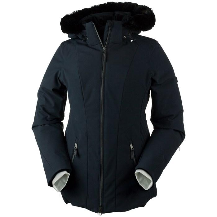 Obermeyer - Siren with Faux Fur Jacket - Women's