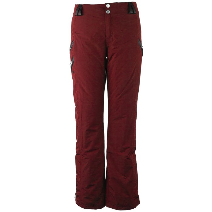 Obermeyer - Harlow Pants - Women's