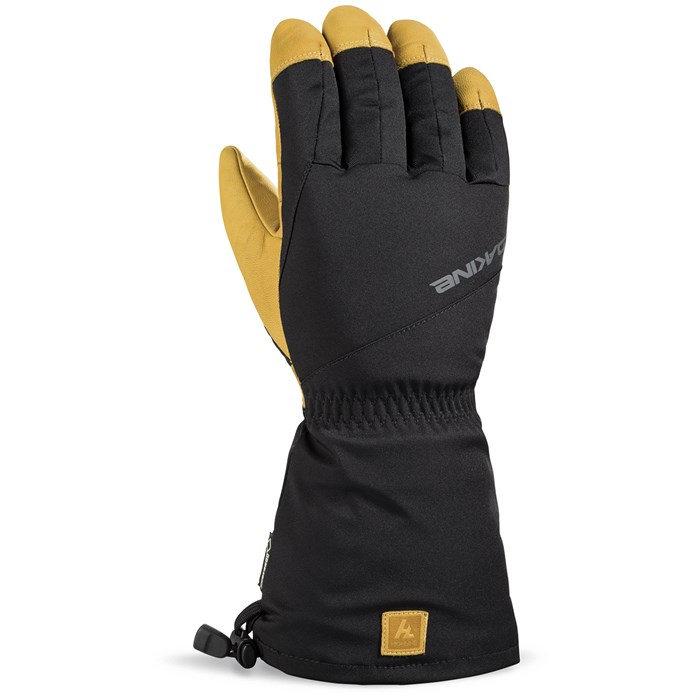 Dakine - Rover GORE-TEX® Gloves