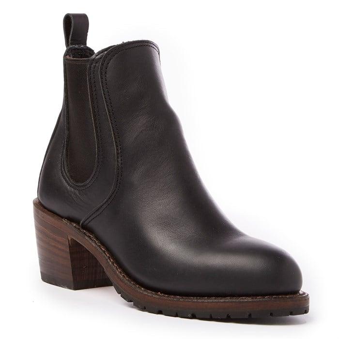 Red Wing - Harriet Boots - Women's
