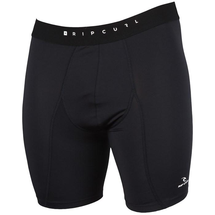 Rip Curl - Aggro Skins Shorts