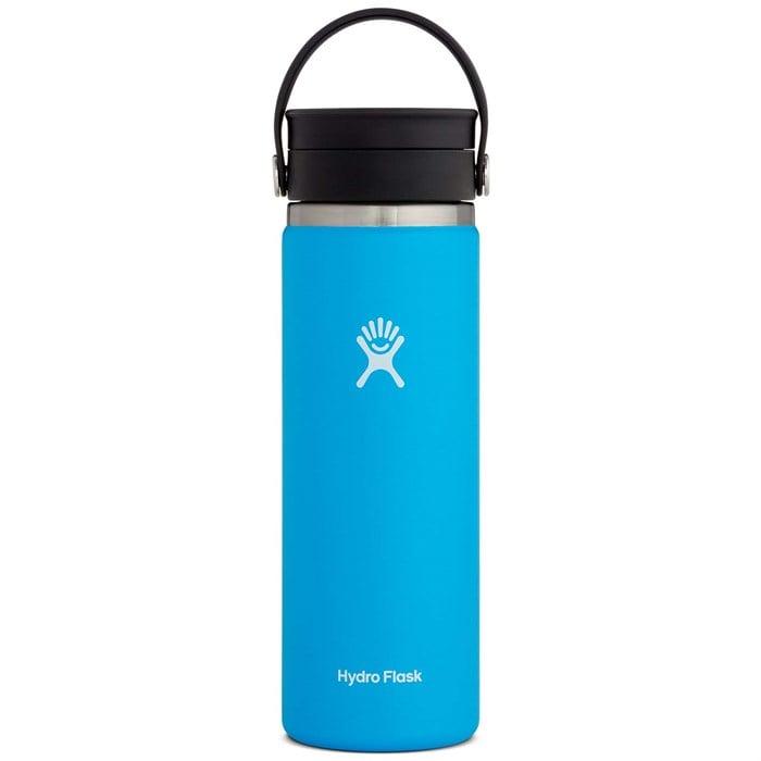 Hydro Flask - 20oz Flex Sip Lid Coffee Bottle