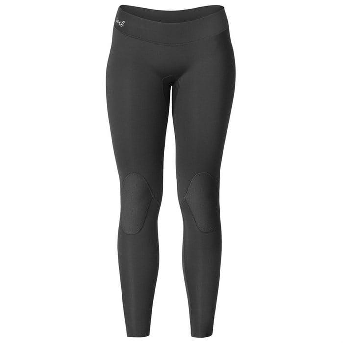 XCEL - 2mm Neoprene Pants - Women's