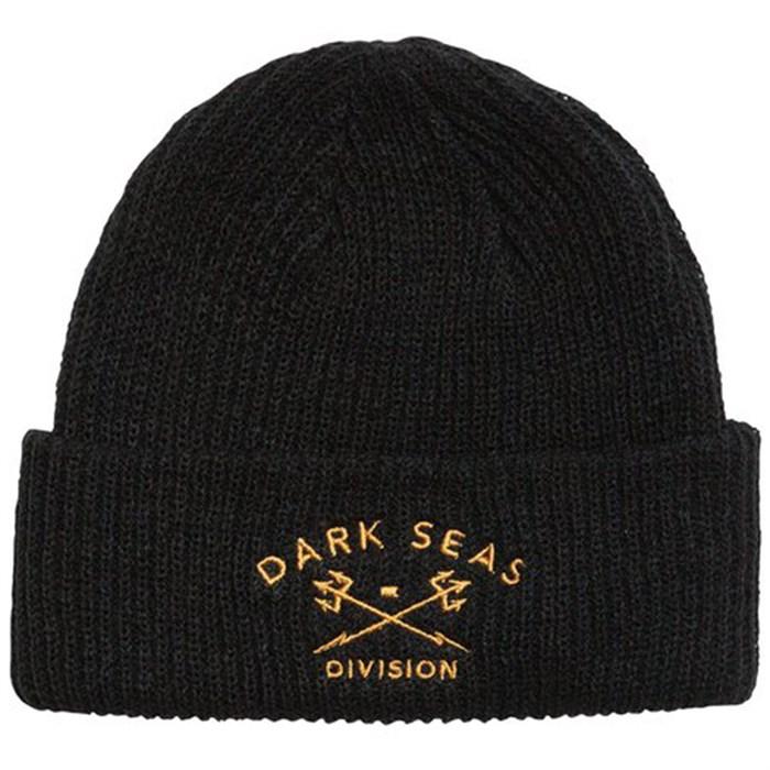Dark Seas - Cruiser Beanie