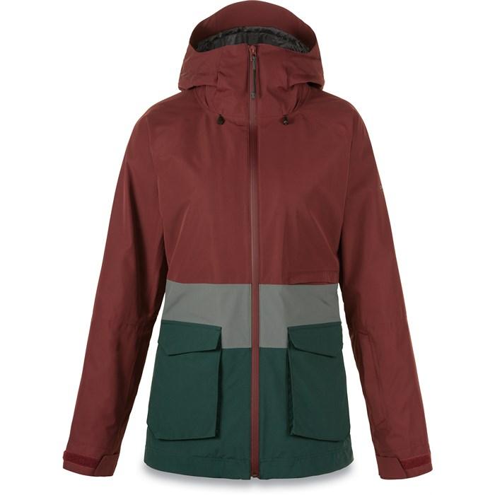 Dakine - Remington 2L GORE-TEX® Jacket - Women's