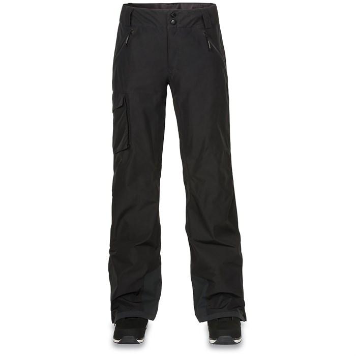 Dakine - Remington 2L GORE-TEX® Pants - Women's