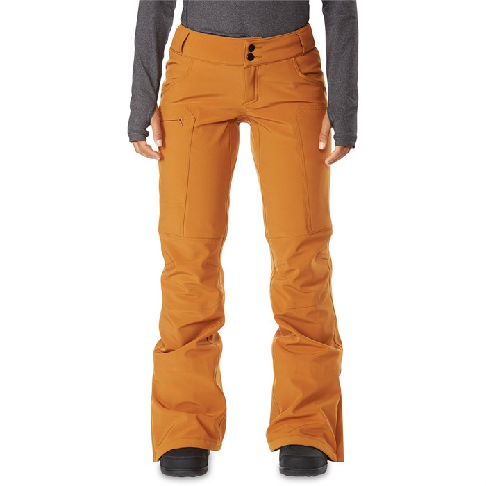 Dakine - Inverness Pants - Women's