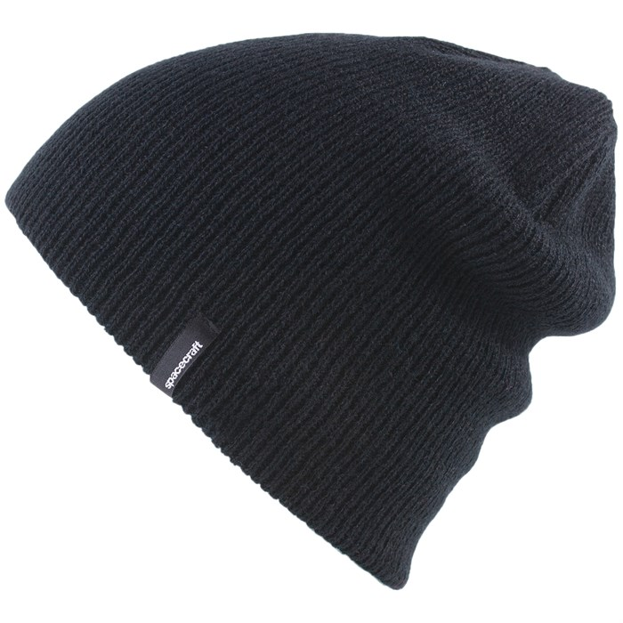 Spacecraft - Offender Beanie ... 6c60a03bc0d7