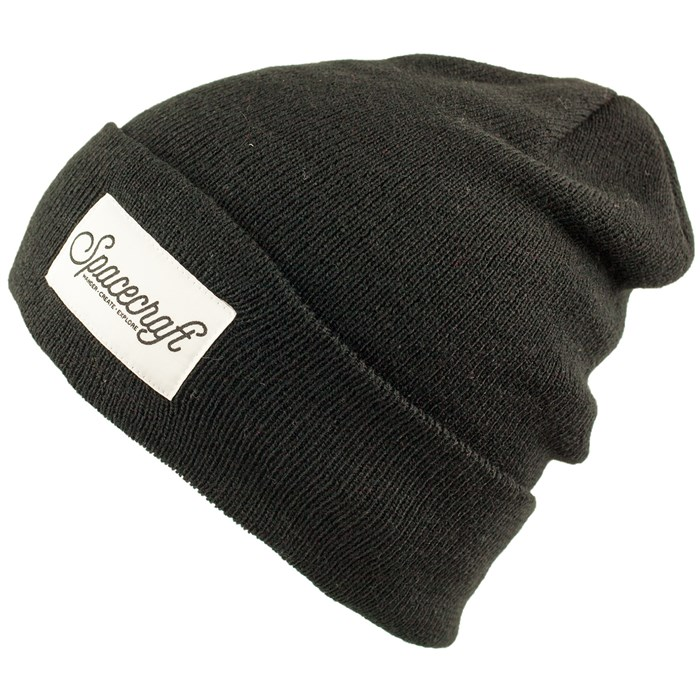 Spacecraft - Lark Beanie - Women's