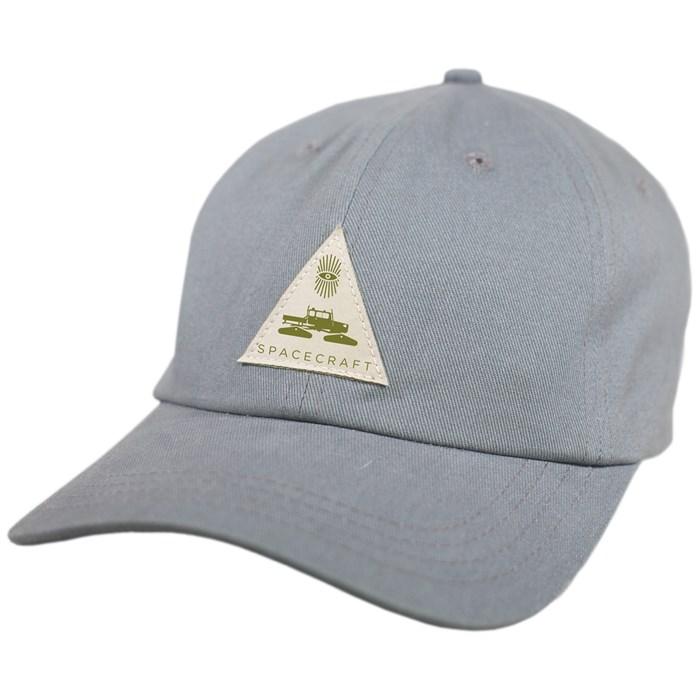 Spacecraft - Lurker Hat