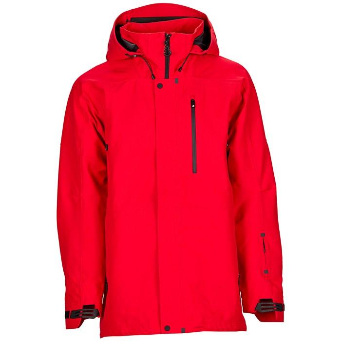Bonfire - Aspect 3L Jacket