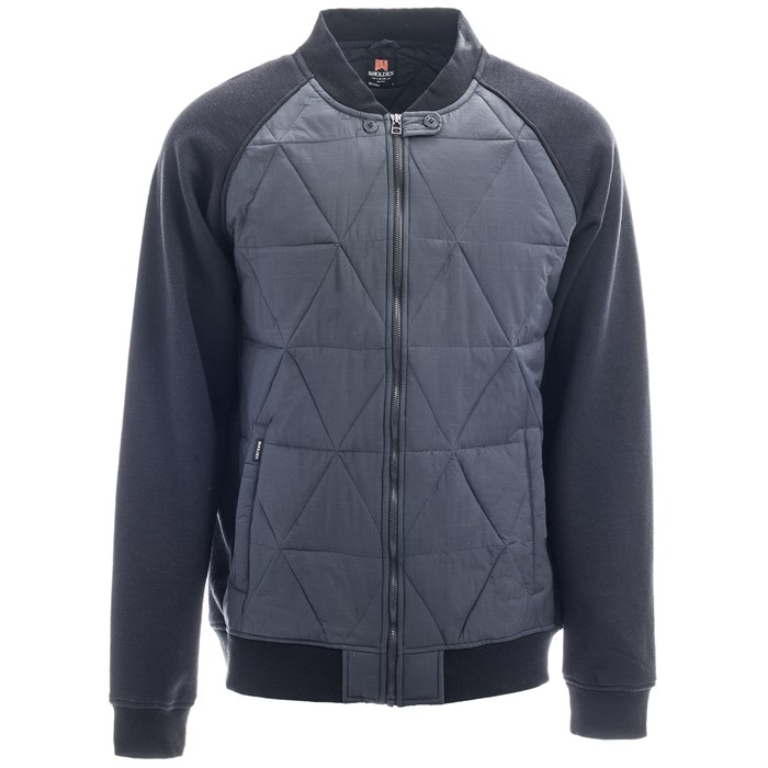 Holden - Penmar Jacket