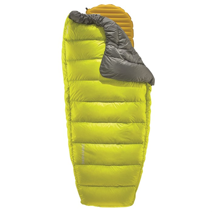 Therm-a-Rest - Corus 35F Quilt