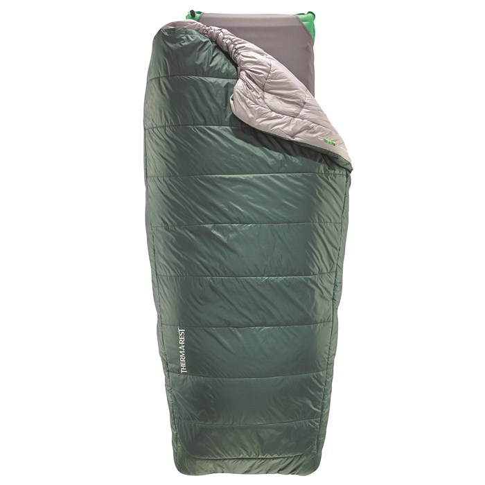 Therm-a-Rest - Apogee 35F Quilt