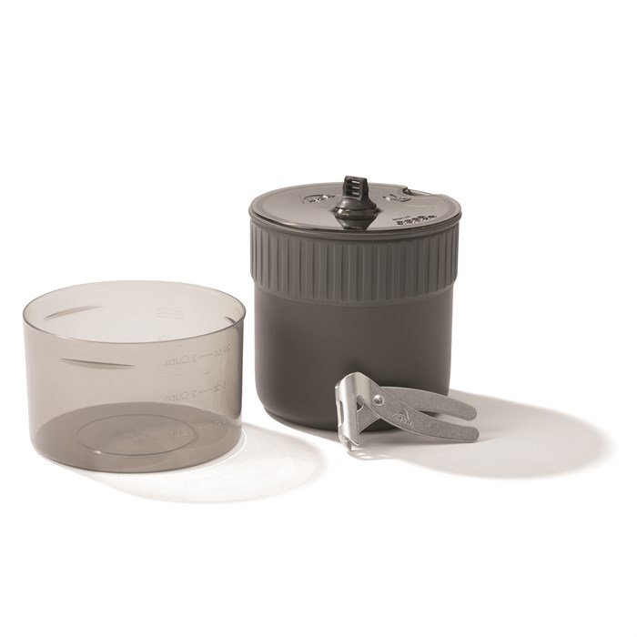 MSR - Trail Mini Duo Cook Set