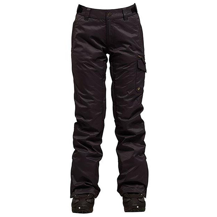 Nikita - Willow Pants - Women's