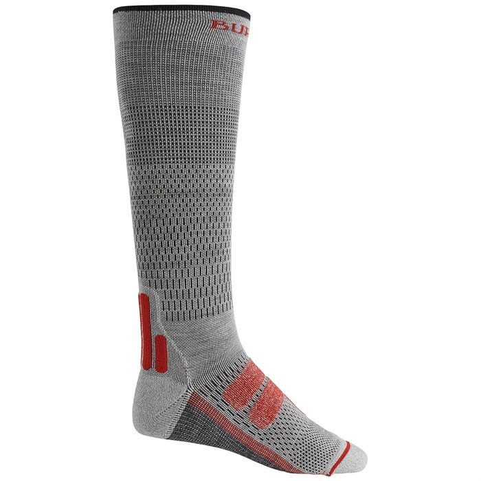 Burton - Performance+ Ultralight Compression Socks