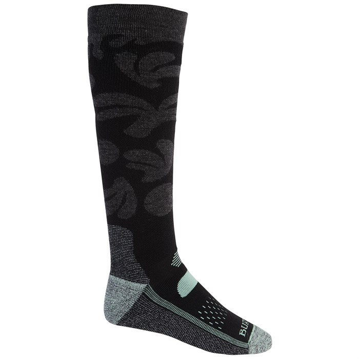 Burton - Performance Midweight Socks