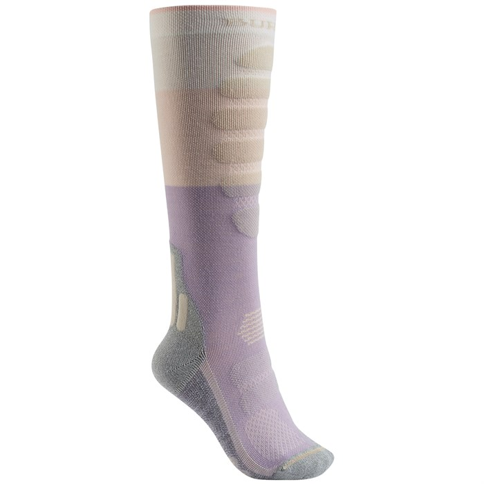 Burton - Performance+ Lightweight Socks - Women's