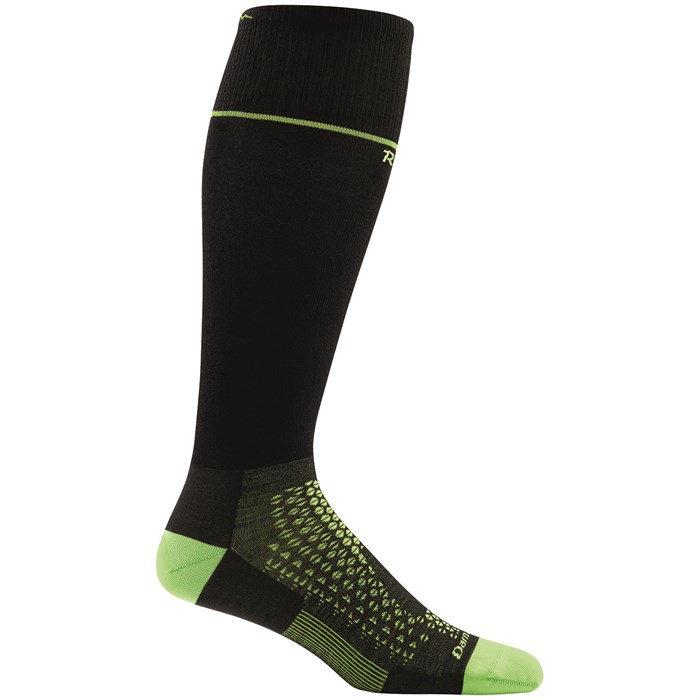Darn Tough - RFL Over-the-Calf Ultralight Socks