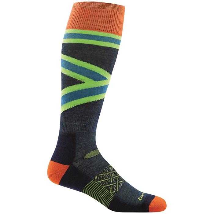 Darn Tough - Rumble Over-the-Calf Cushion Socks