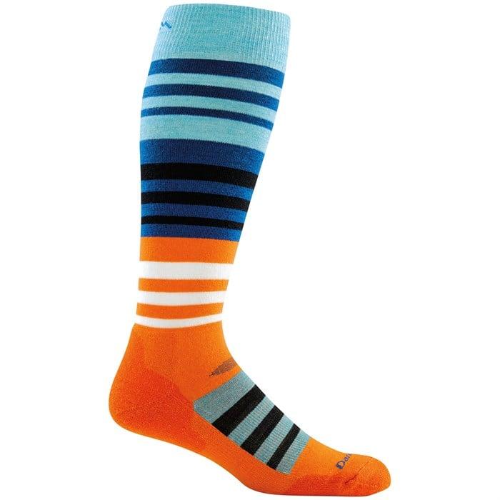 Darn Tough - Hojo Over-the-Calf Cushion Socks