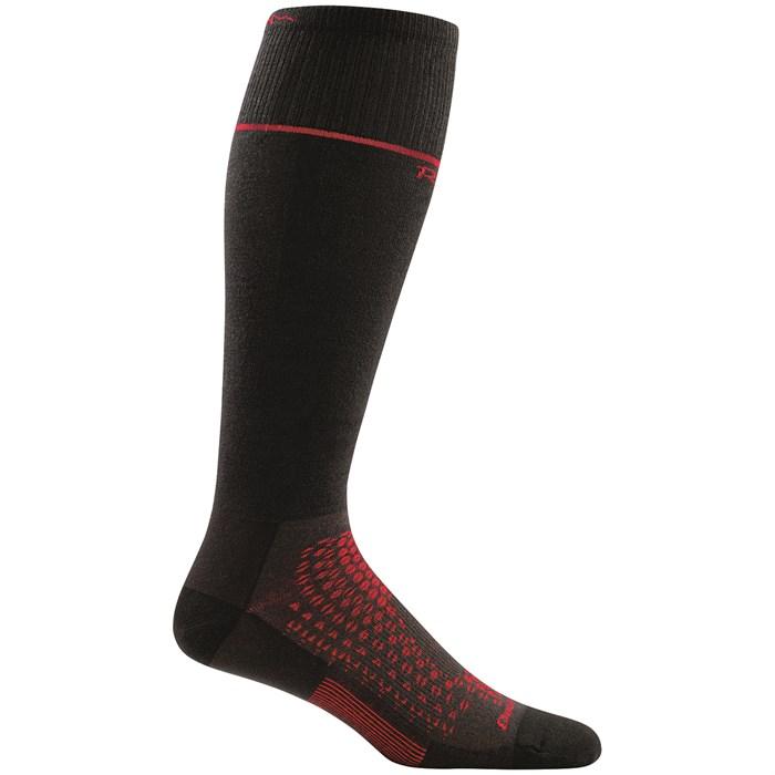 Darn Tough - RFL Thermolite Over-the-Calf Ultra Light Socks