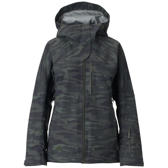Strafe - Meadow Jacket - Women's