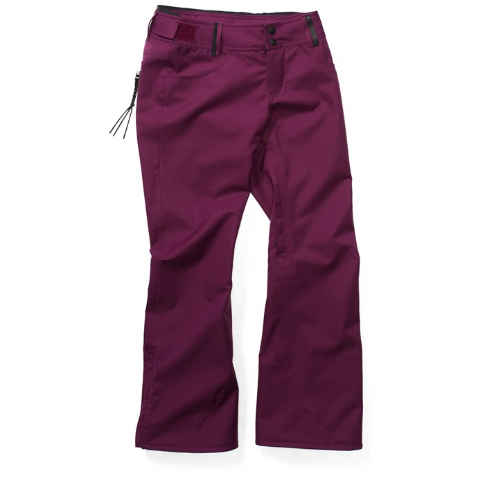 Holden - Standard Pants - Women's - Used